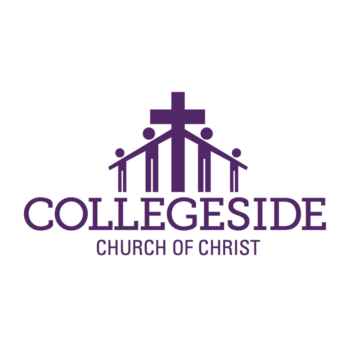 Collegeside Church of Christ